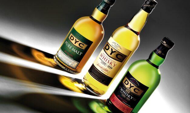 Ruta del whisky en Segovia