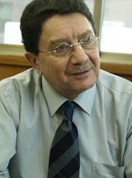 Taleb Rifai seguirá al frente de la OMT otros cuatro años más