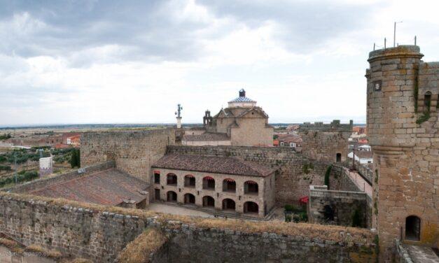 Toledo, un destino para revivir la historia