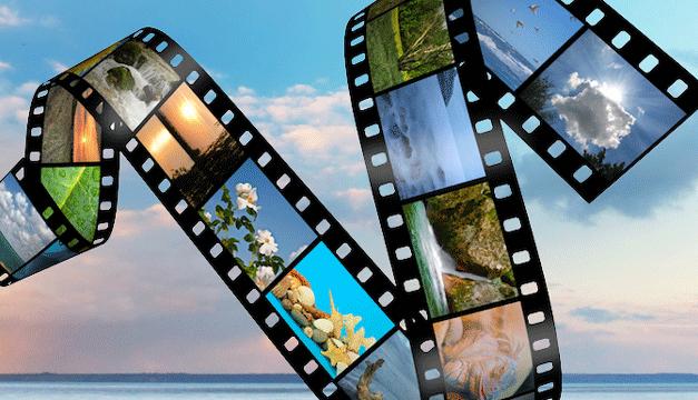 Turismo de cine , la tendencia en viajes