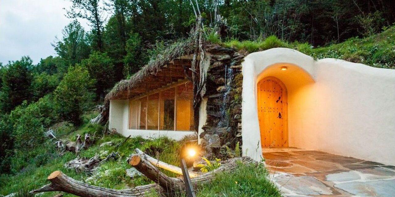 Turismo rural Galicia: El mejor destino para este verano