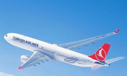 Turkish Airlines y sus destinos de cine