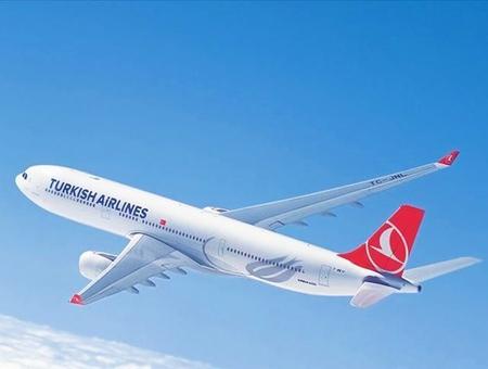 Turkish Airlines y sus destinos de cine