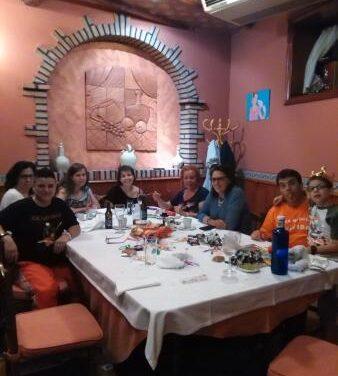 Un restaurante en Vigo que no te puedes perder