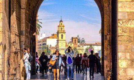 Valencia, un destino para todo el año