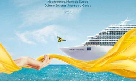 Viaja a Jamaica desde 1018 euros