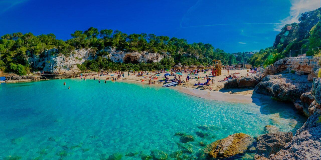 Viajes a Mallorca para recordar