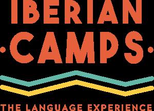 Viajes en grupo con Iberian Camps