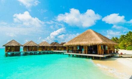 Viajes únicos: Encuentra las vacaciones perfectas