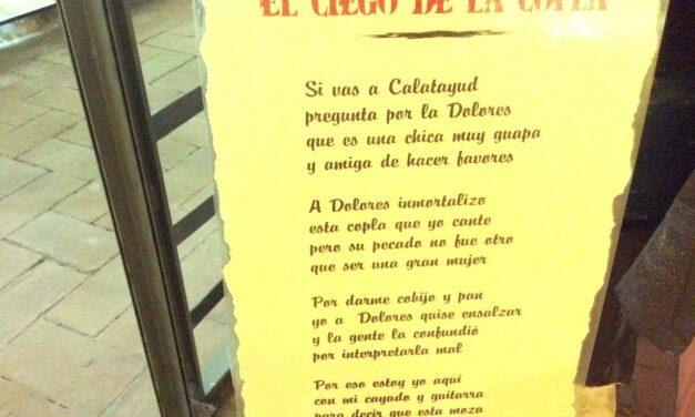 Visita Calatayud en un 4 estrellas desde 17€