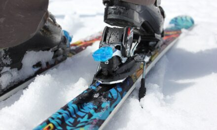¿Por qué venir a esquiar a Baqueira Beret?