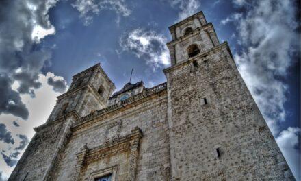 5 cosas para hacer tu escapada a Valladolid más sostenible