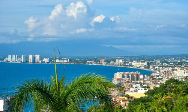 ¿Cómo disfrutar de unos días en Puerto Vallarta?