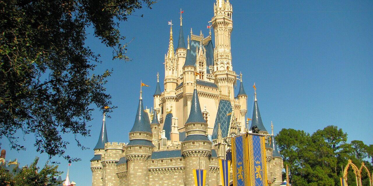 Viajar a Orlando: ¿Cuánto dinero hay que llevar a Disney?