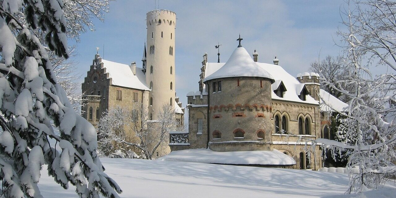 ¿Cuál es la mejor época para viajar a Liechtenstein?