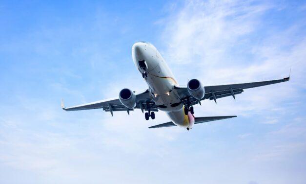 Curso de aviación ejecutiva en Barcelona