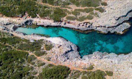 Felanitx, un auténtico paraíso en el sudeste de Mallorca