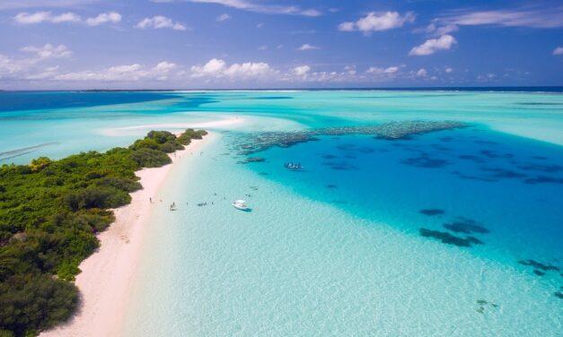 5 tips para viajar en verano