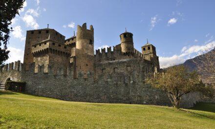 Descubre los lugares más bonitos y desconocidos de Italia
